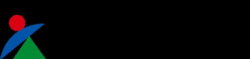 静岡 看板 技能士 信頼の技術 静岡県広告美術業協同組合