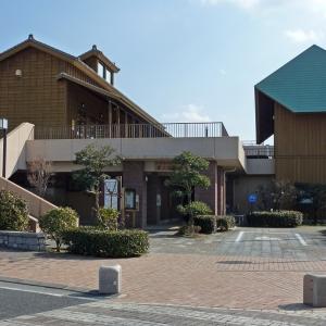 第3回静岡県景観講習会
