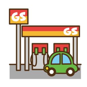 共同購入 12月のガソリン等の価格発表です!